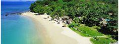"""Thailand mit Kind: Relax Bay Resort fühlt sich an wie """"The Beach"""" nur eben mit viel mehr Annehmlichkeiten der Zivilisation."""