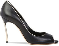 Sale Sale, Stiletto Heels, Shoes, Fashion, Moda, Zapatos, Shoes Outlet, Fashion Styles, Shoe