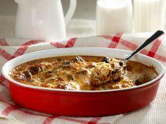 Kuva - Luumuohrapuuro Chili, Cereal, Oatmeal, Breakfast, Recipes, Food, The Oatmeal, Morning Coffee, Chile