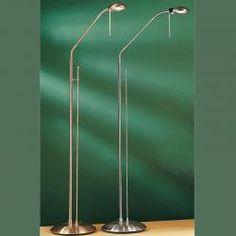 Tuscanor - Modern Floor Lamp Floor Standing Lamps, Modern Floor Lamps, Wind Turbine, Flooring, Standing Lamps, Wood Flooring, Floor