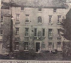 ImageShack - Tenement,Old Kilmainham, Sth.Inner City, Dublin 8 .jpg