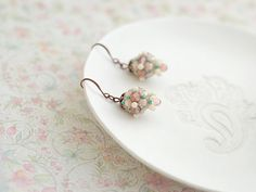 Favs by Annemarie on Etsy