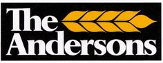 Thank you to The Andersons for coming on board as a Gold level sponsor of the 2012 Race for the Cure!