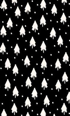 scandinavian wrapping paper free download