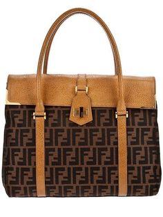 48f7aa7b16fb 89 Best Fendi Handbags images