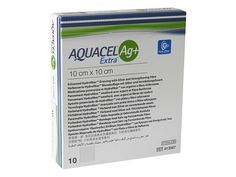 Image result for AQUACEL AG+ EXTRA Drug Packaging, Drugs, Personal Care, Image, Self Care, Personal Hygiene