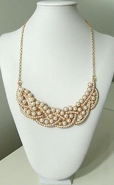 Jewelry 8 by rose498537#help #retweet #follow #repin http://stores.ebay.com/jewelryandthingsroseandersen5?_rdc=1