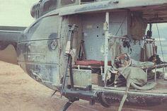 Image result for door gunner casualties vietnam