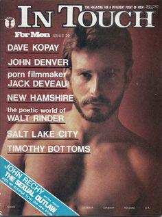 Buy vintage gay porn magazine moda bijouworld