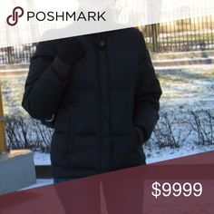 Additional Pictures of GAP Jacket Additional pictures of GAP jacket GAP Jackets & Coats Puffers
