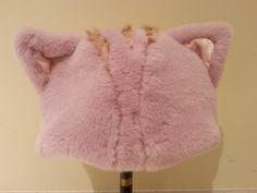 MILK ♥ Kitten シリーズ入荷!の画像 | BABY PINK MOON