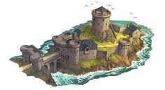 Découvrez la page de TAHALA : la Cité des aigles sur Tipeee - Découvrez Tipeee, le premier site français de tip participatif ! La philosophie du pourboire au service de la communauté web - Tipeee