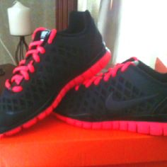 size 40 3e9c2 706eb my beauuutiful nikes that make me feel athletic