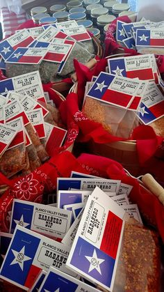 Blanco Valley Farms at Gruene Market Days