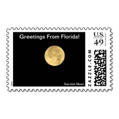 >>>Low Price Guarantee          GREETINGS FROM FLORIDAseries-50% PROFIT TO SCHOOLS Stamp           GREETINGS FROM FLORIDAseries-50% PROFIT TO SCHOOLS Stamp Yes I can say you are on right site we just collected best shopping store that haveShopping          GREETINGS FROM FLORIDAseries-50% P...Cleck Hot Deals >>> http://www.zazzle.com/greetings_from_floridaseries_50_profit_to_schools_postage-172758636117945369?rf=238627982471231924&zbar=1&tc=terrest