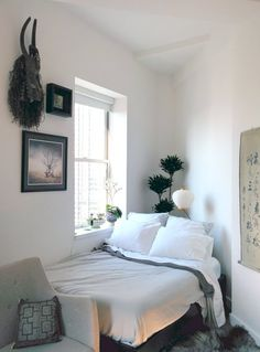 Kate's Favorite Things — Small Cool | Apartment Therapy