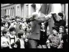 korczak, escenas selectas II Janus, Warsaw Ghetto, Novels, Wrestling, Collection, Scene, Movies, Lucha Libre, Fiction