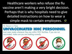 From Nurses Who Vaccinate.