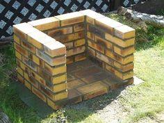 Outdoor Furniture Sets, Outdoor Decor, Firewood, Crafts, Home Decor, Woodburning, Manualidades, Handmade Crafts, Interior Design