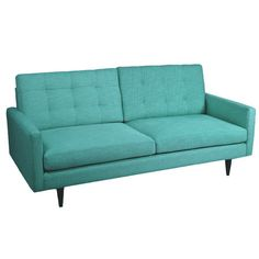 I pinned this Tramonti Sofa from the Destination: Amalfi Coast event at Joss and Main!