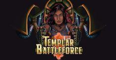 DESCARGAS: ANDROID Y PC GRATIS: Templar Battleforce RPG v2.3.7 Apk | Android