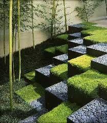 Image result for university landscape design