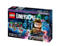 Best Lego Dimensions Year 2 packs to look for in 2016  - DigitalSpy.com
