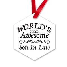 Shop World's Most Awesome Dentist Postcard created by medical_gifts. Precious Children, My Children, Son In Law, To My Daughter, Mothers Love, Mother Of The Bride, Law Quotes, Medical Gifts, Favorite Son