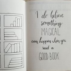 If you aren't already a reader, you will be after taking a look at these upcoming bullet journal book trackers. One of the first things that I wanted to add to my lifestyle was reading more. Creating a book log for your bullet journal will help you to get on track with reading every day. You'll end up wishing you had more time to read in the day to read more. Additionally, as your bullet journal book tracker gets filled in you will feel a sense of accomplishment. Types of Bullet Journal Book… Bullet Journal Reading Log, Bullet Journal Wish List, Books To Read Bullet Journal, Types Of Bullet Journals, Bullet Journal Goals Page, Bullet Journal Quotes, Bullet Journal 2020, Bullet Journal Ideas Pages, Bullet Journal Inspiration