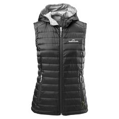 b69a4fcac Kathmandu is your online outdoor and camping store, shop online now and  choose from our wide range of Outdoor Supplies, Clothing & Equipment for  Camping, ...