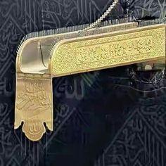 Pictures and Images of Kabah (Grand Mosque Mecca) - Islam Hashtag Mecca Madinah, Mecca Masjid, Mecca Islam, Allah Islam, Islam Quran, Masjid Haram, Jumma Mubarik, Mecca Wallpaper, Mekkah