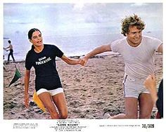 """Current Obsession: Ali MacGraw's """"Love Story"""" fashion style"""