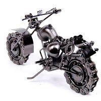 wpid-ds_motorcycle1.jpeg 200×200 pixels