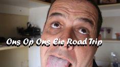 Ons Op Ons Eie Road Trip net om simkaarte te fix by telkom maar nog steets n lekker Road Trip in Port Elizabeth WoW life's a journey enjoy the ride Road Trip. Port Elizabeth, Life Is A Journey, Road Trip, Life's A Journey, Road Trips