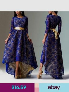 f8784573477 Elegant lace long sleeve plus size waterfall dress for the modern  fashionista Beautiful design offers a cute stylish look Perfect for special  occasions or ...