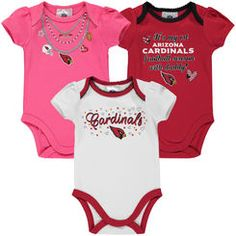 best authentic 000f2 808b7 arizona cardinals baby jersey