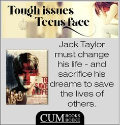 Jack Taylor, Christian Movies, The Lives Of Others, Childhood Friends, Love Him, Teen, Watch, Youtube, People