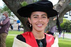 Making Te Reo 'cool' essential to language's future - Massey University