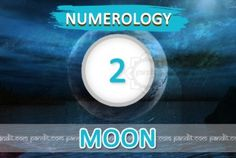 Discover the significance of your #Numerology #Sun Number and the strong influence it has over your whole life. http://goo.gl/W3uH2A