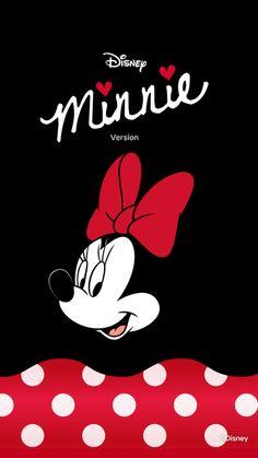 Minnie me cartoon wallpaper, disney phone wallpaper, mickey mouse wallpaper, cute disney, Mickey Mouse E Amigos, Arte Do Mickey Mouse, Minnie Mouse Pictures, Mickey Mouse And Friends, Mickey Mouse Wallpaper Iphone, Disney Wallpaper, Cartoon Wallpaper, Mobile Wallpaper, Wallpaper Backgrounds