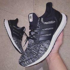 Adidas Ultra Impulso Cny Lasciando Il Mese Prossimo E Adidas Ultra