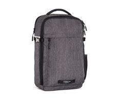 Division Backpack   Work & Travel Bag   Timbuk2