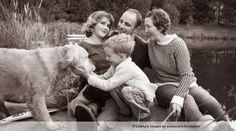 Portrait photography, family photo shoots, Tasmania photographers. Contact Alexandra at Lifestyle Images. #portraits #familyportraits #portraiture #petportraits