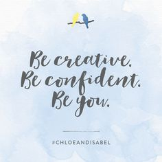 Our brand mantra never goes out of style!  https://www.chloeandisabel.com/boutique/nicollepc