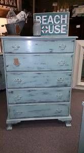 lancaster, PA for sale - craigslist