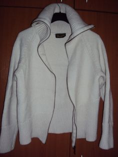 Wrangler wool jumper-Msize-for SALE-for INFO contact me.Thanks