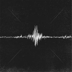 Album | We Will Not Be Shaken Bethel music.  Has just a few of my favorite songs, any of the other albums would be awesome too.*