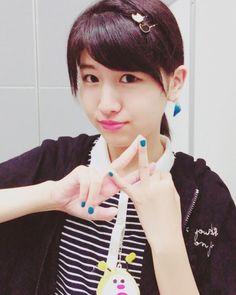 今日はMステで#好きなんだが披露されましたね #好きなんだ #髙橋彩香 #さやりん... #Team8 #AKB48 #Instagram #InstaUpdate