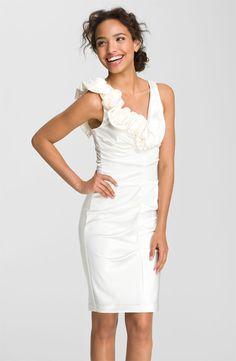 200 dollar wedding dress