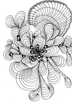 Devastating Doodles - Hawk News